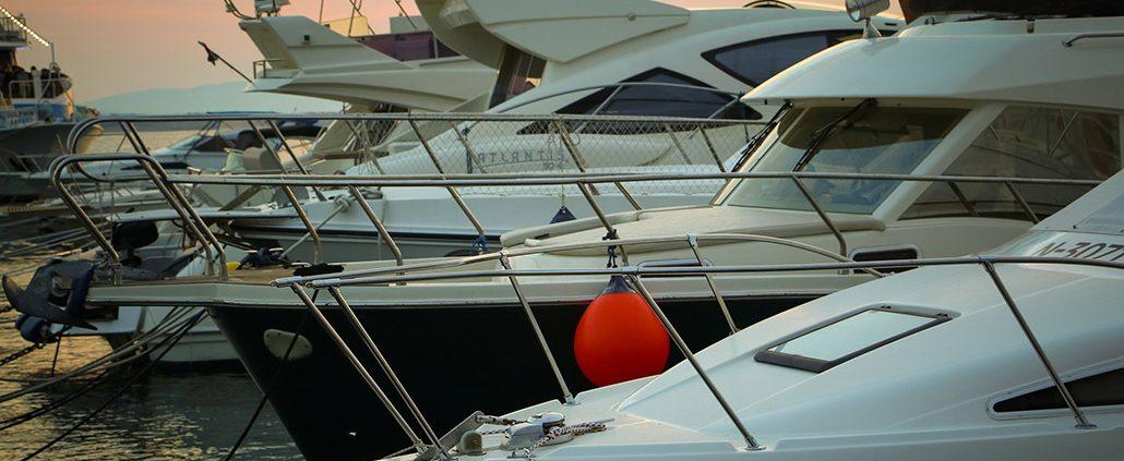 Fleet Programs available Marine Insurance Florida Caribbean worldwide