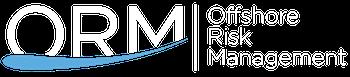 Offshore RIsk Management ORM